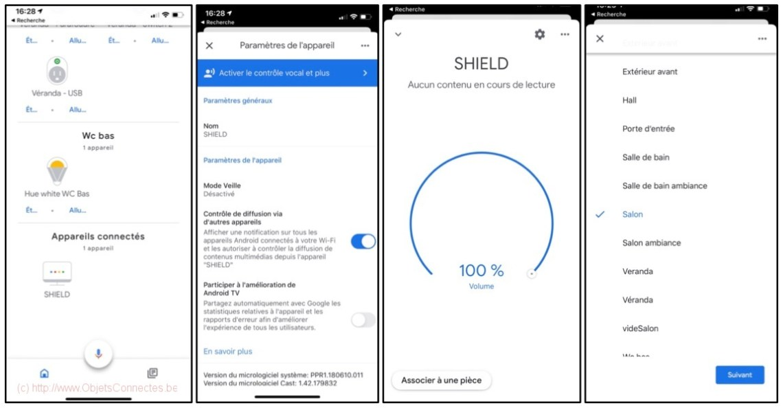 Nvidia-Shield-TV-Pro-Google-Home-Piece