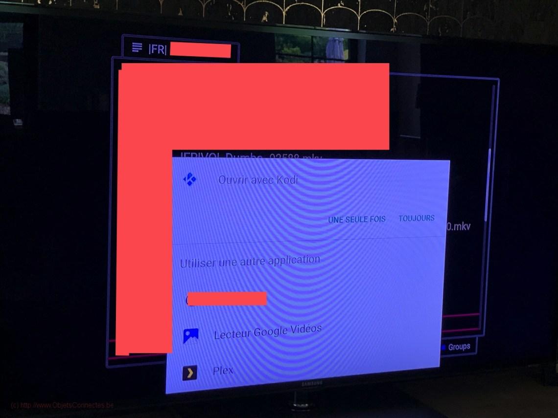 Nvidia-Shield-TV-Pro-Kodi - 5