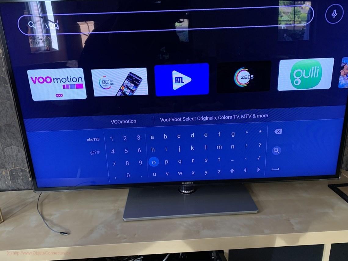 Nvidia-Shield-TV-Pro-VOO-423