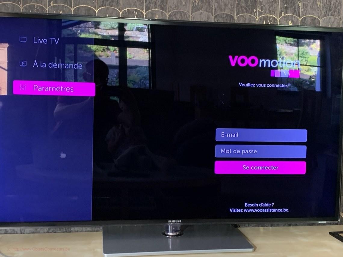 Nvidia-Shield-TV-Pro-VOO-425