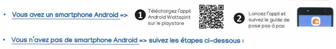 suivi-consommation-electrique-wattspirit-3