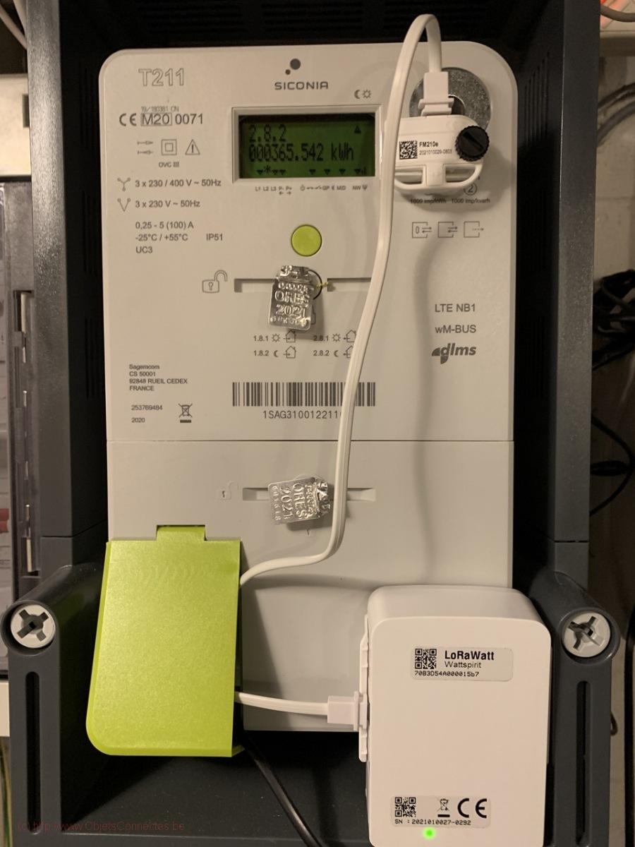 suivi-consommation-electrique-wattspirit-6