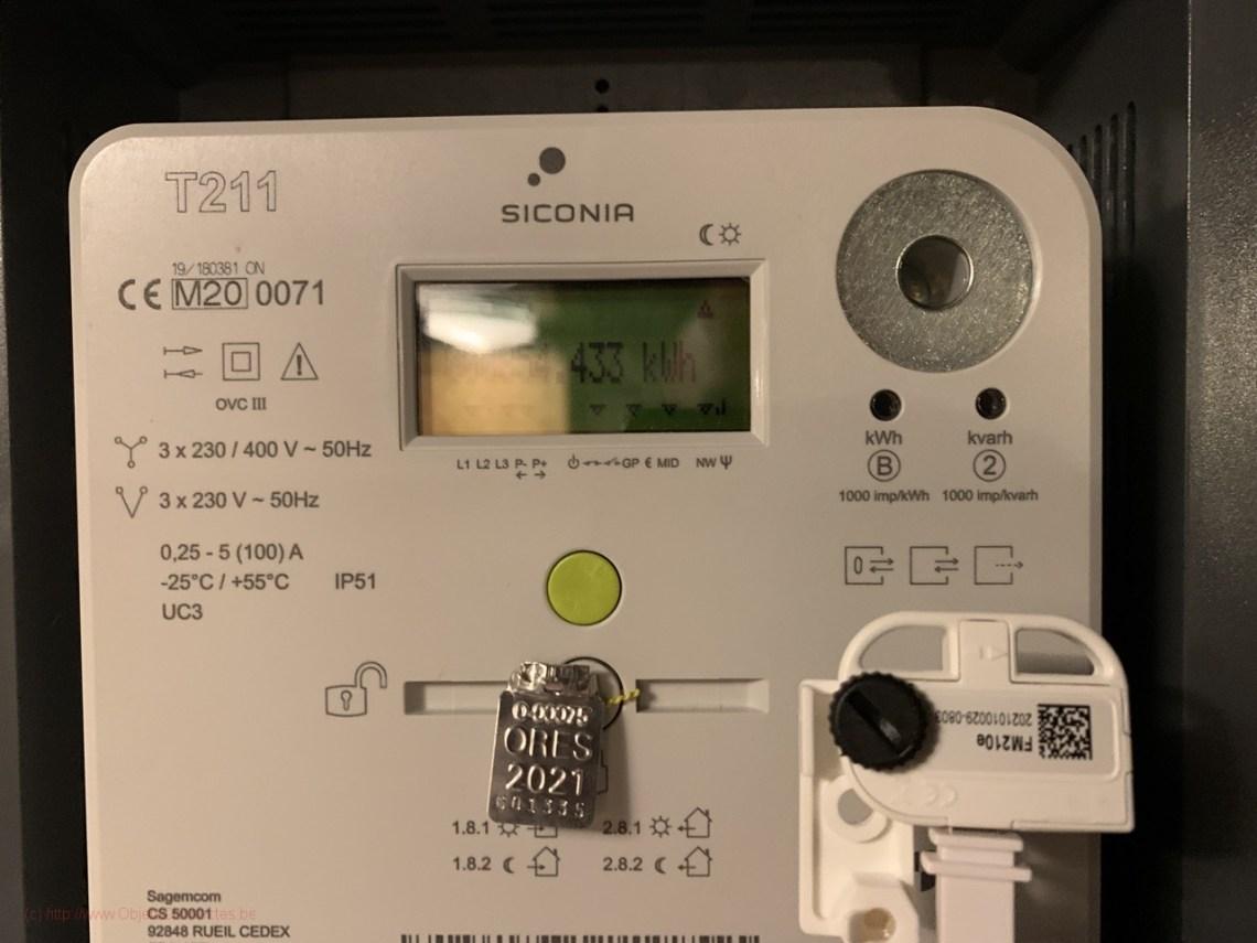 suivi-consommation-electrique-wattspirit-9