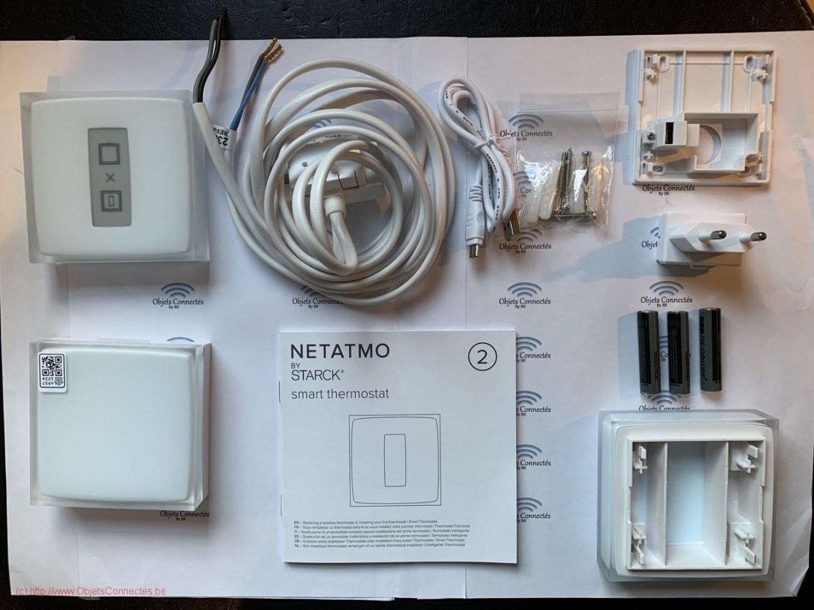 Thermostat-Netatmo-Smart-Starck-6983