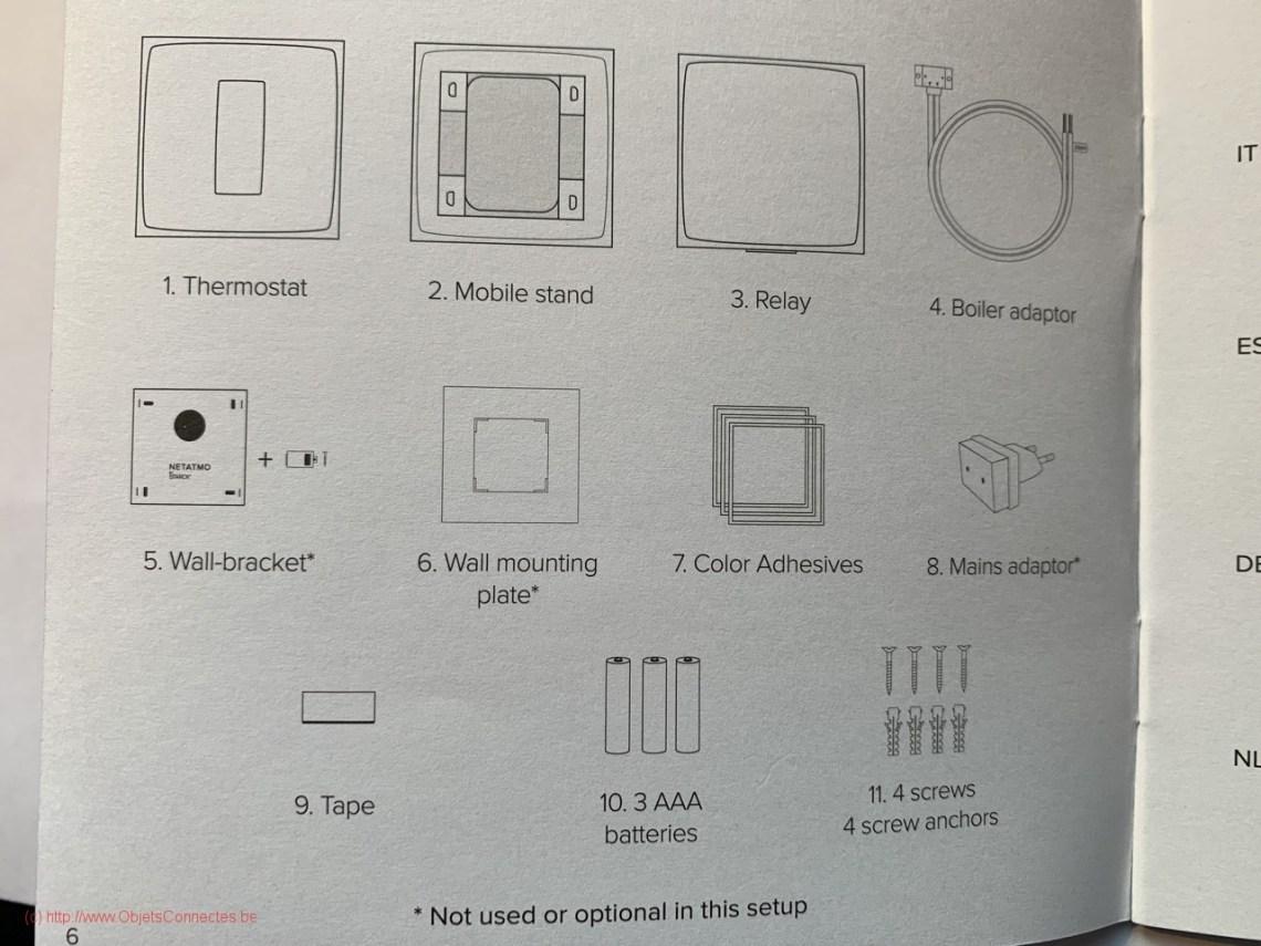 Thermostat-Netatmo-Smart-Starck-6984