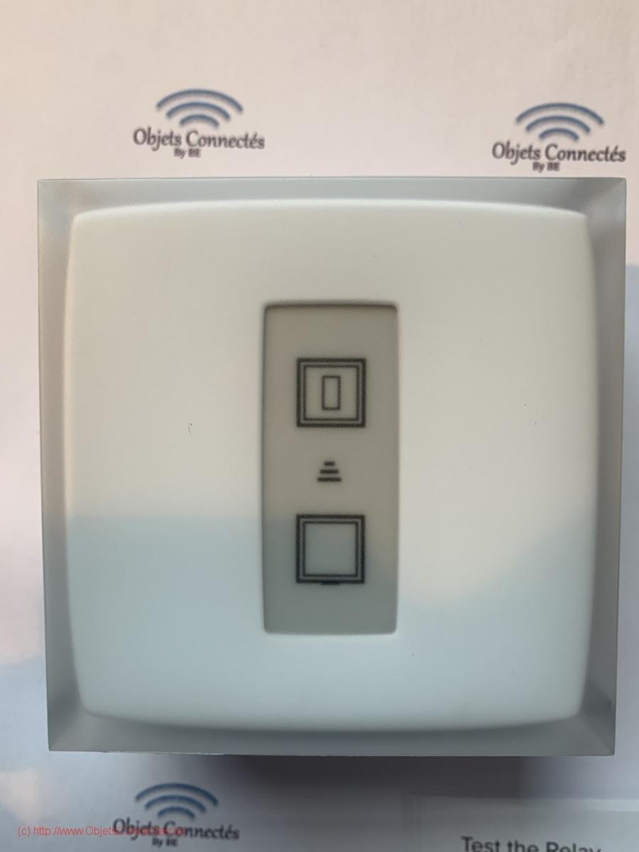 Thermostat-Netatmo-Smart-Starck-6988