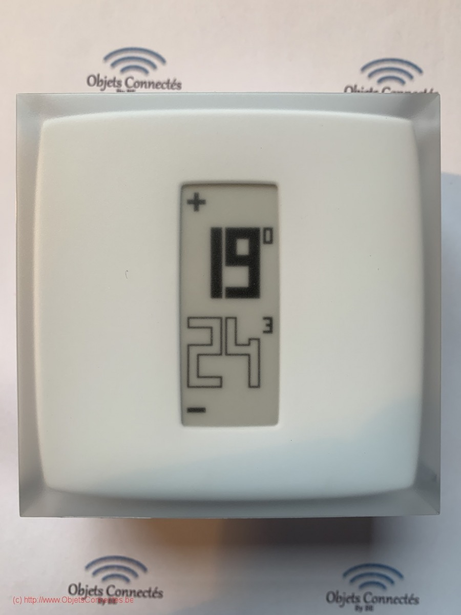 Thermostat-Netatmo-Smart-Starck-6989