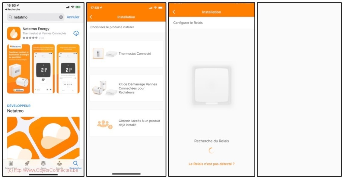 Thermostat-Netatmo-Smart-Starck-Application-Energy