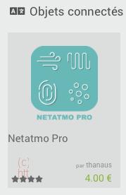 Thermostat-Netatmo-Smart-Starck-Plugin-Jeedom-2
