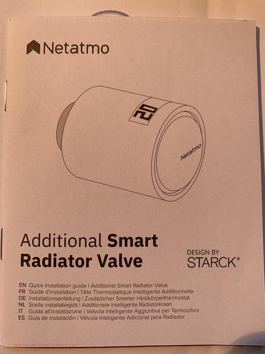 Vanne-Thermostatique-Netatmo-051