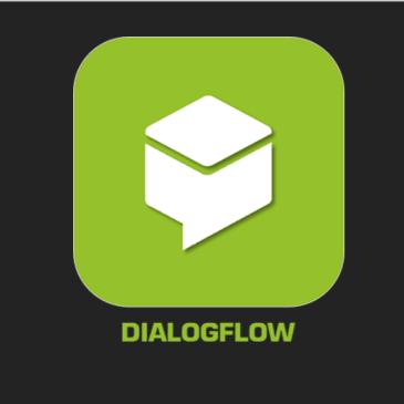 Les interactions dans Jeedom et le lien avec Google Home / Assistant (plugin Dialogflow)