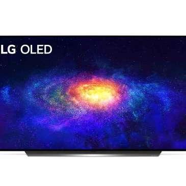 Télévision LG OLED  65CX