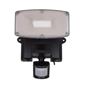 Projecteur Solaire Puissant 480 Lumens Torres Eclairage