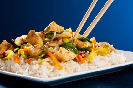 Asiatische Gerichte fr die moderne Kche  oblivionlostde