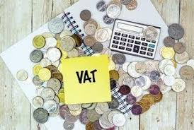 Impact of VAT on retail industry