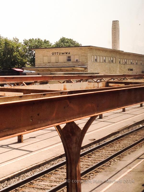Train,_2014_-8