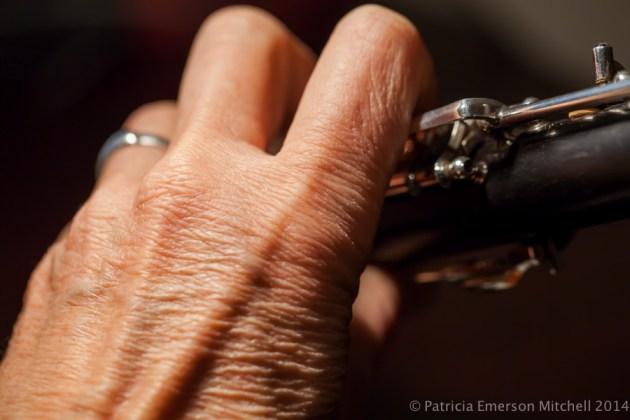 My_Hand,_My_Oboe