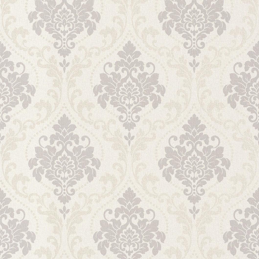 Арт. 725612, Rasch, Германия, Виниловые обои на флизелиновой основе, 0,53м*10,05м