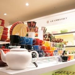 Best Kitchen Stores Elkay Sinks Bhv Marais百货商店购物清单 | O'bon Paris 法国文化美食自由行