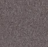 Grey-violet