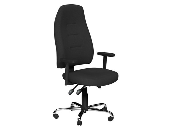 Positura Task Chair