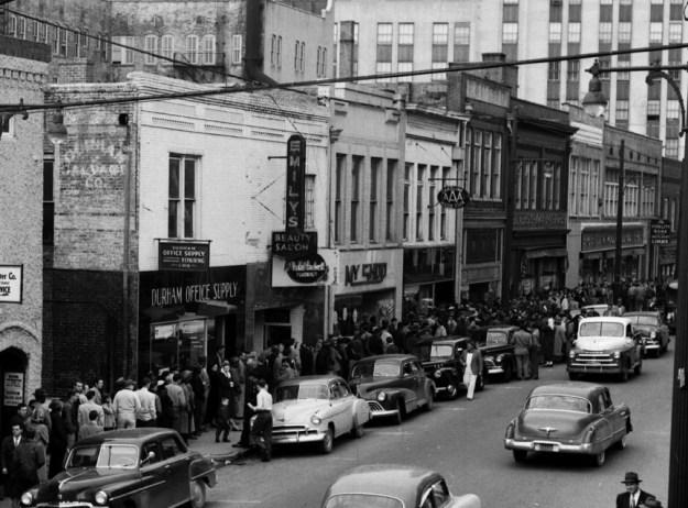 Tulsa-black-wall-street-sucessful-black-community