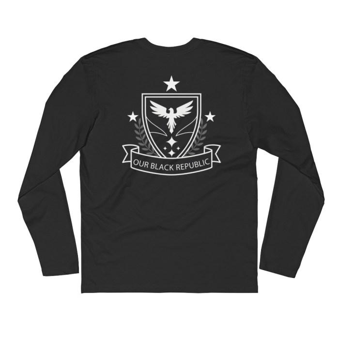 OBR-Crest-logo-black