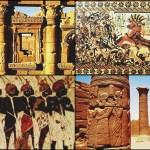 Kingdom-of-Kush-The-Kushite-Empire