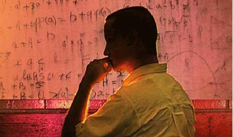 Homossexuais - despreparo de professores potencializa discriminação