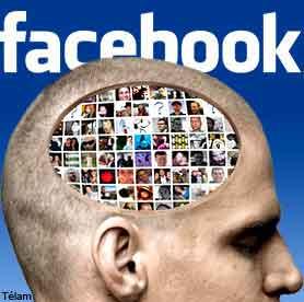 O cérebro só pode reter 150 amigos nas redes sociais, diz antropólogo