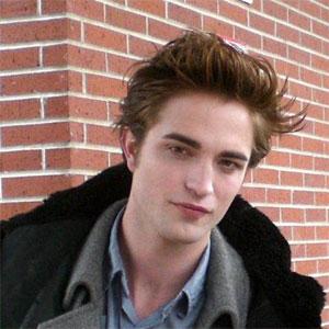 A vida de Robert Pattinson, o astro de Crepúsculo