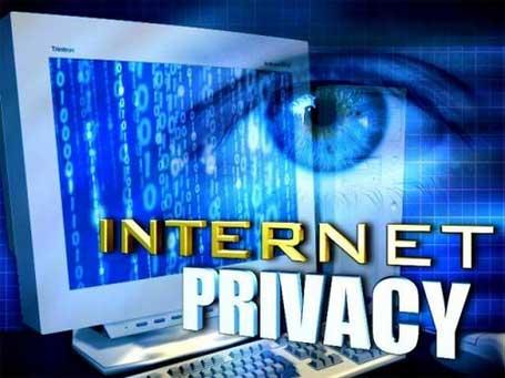 Jovens buscam Internet para resolver problemas pessoais - por o5com