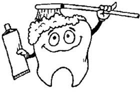 Ilustração Conselho Federal de Odontologia veta uso de botox para estética