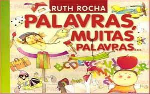 livros infantis 2 anos  - imagem2