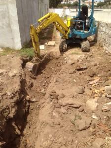 obras-y-servicios-malaga