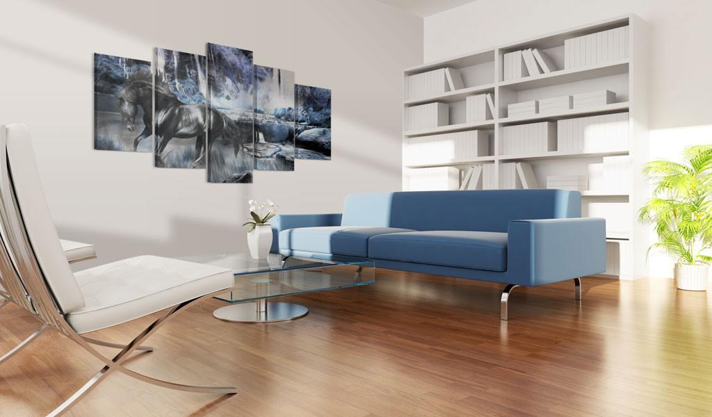 nowoczesne obrazy do pokoju