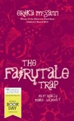 TheFairytaleTrap
