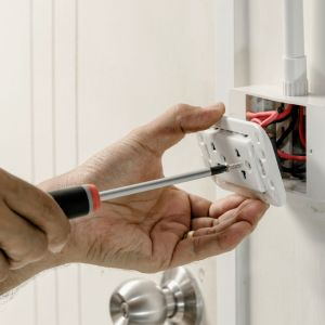 O'Brien Electrical Contractors Cost-Effective Electrical Services