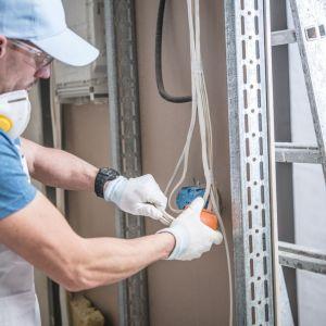 O'Brien Electrical Contractors New Construction Design Build Denver