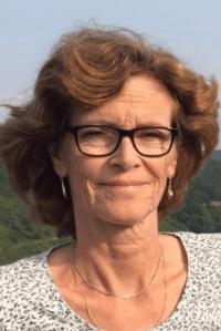 Yolanda Dekker