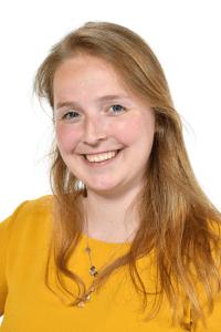 Laura van Noort
