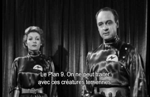 plan9-terriennes.jpg