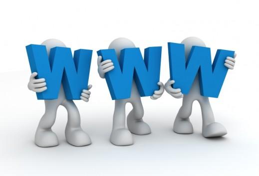 Nieuwe schoolwebsite live