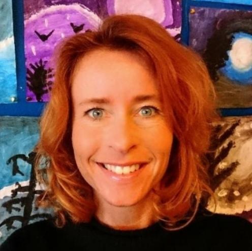 Barbara Huijer