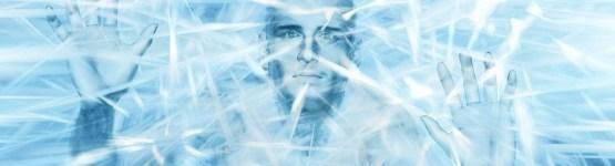 cryogenisation prix