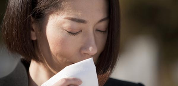 Les pleureuses : un métier ancestral
