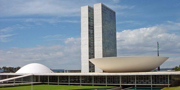 640px-Brasilia_Congresso_Nacional_05_2007_221