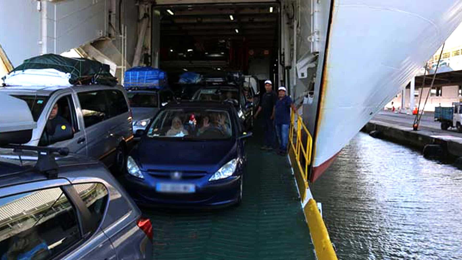 Importation des voitures de moins de 3 ans : La date annoncée