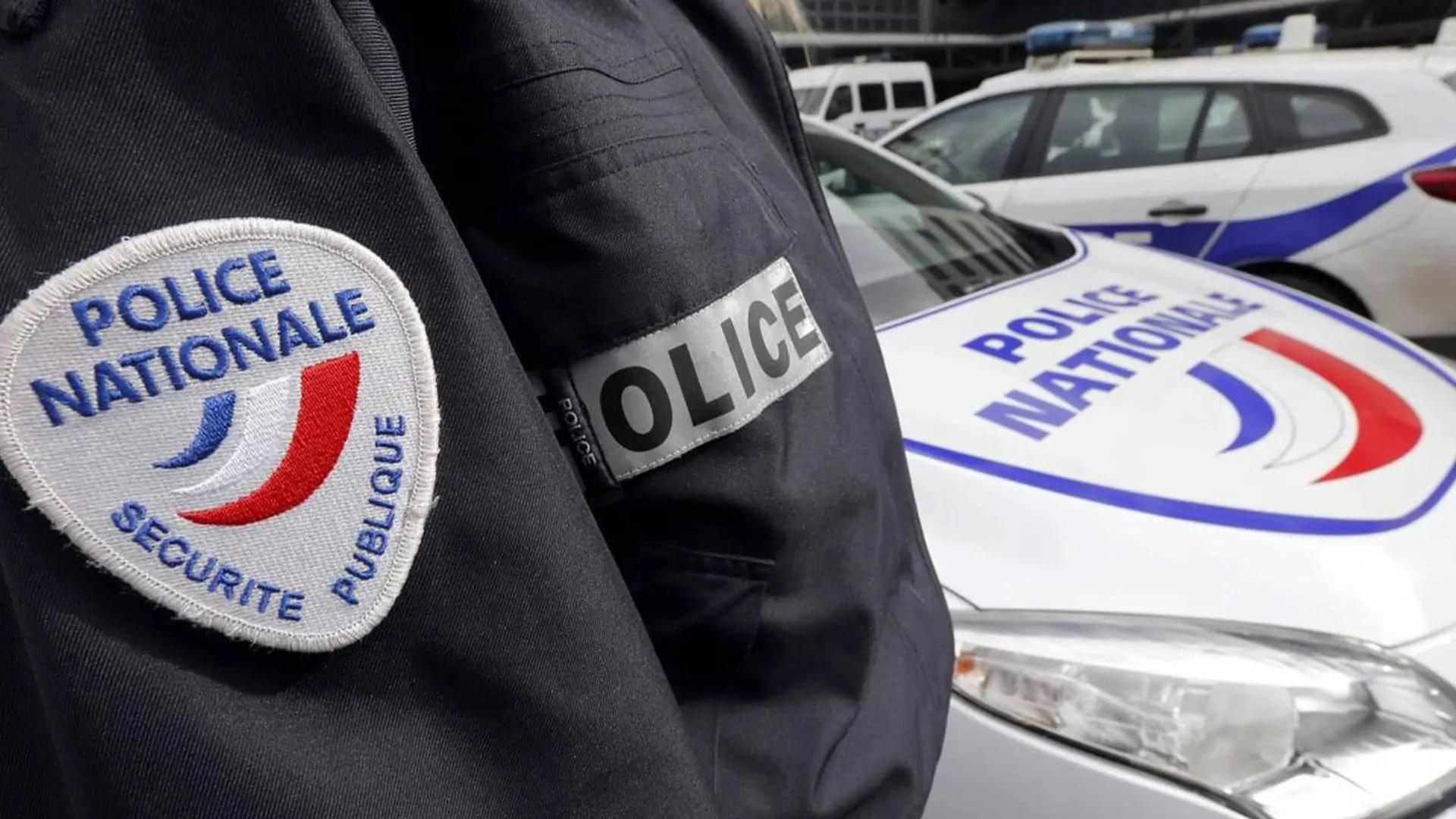 France : Un sans-papiers algérien en détention pour usurpation d'identité