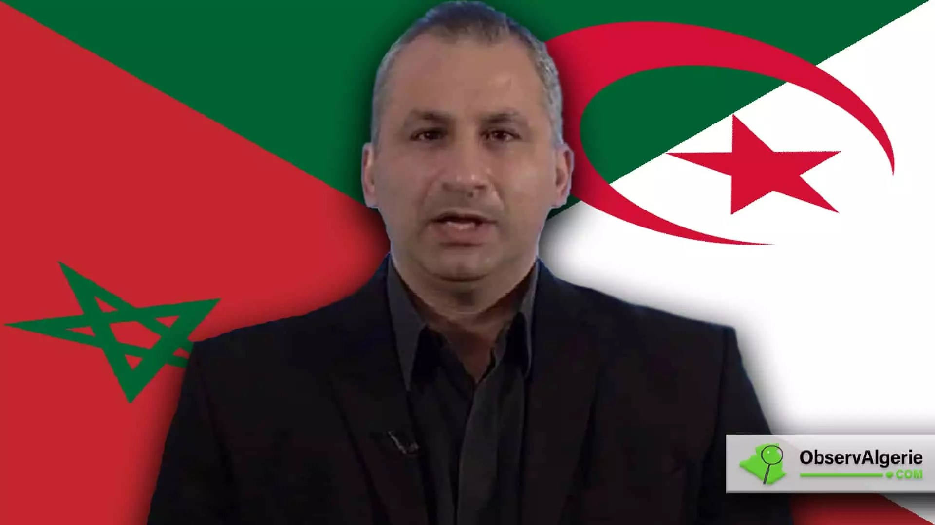 Un chercheur israélien défend le Maroc et s'en prend virulemment à l'Algérie